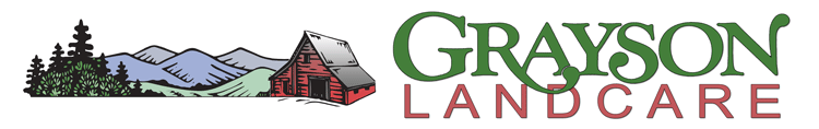 Grayson LandCare